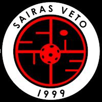 sairasveto-logo-200x200
